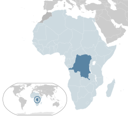 Location_DR_Congo_AU_Africa.svg